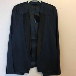 Brand new with tag L.A.M.B blazer